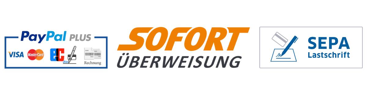 zahlungsarten_germanhops-de