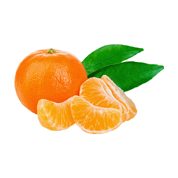 hopfenaroma_mandarine