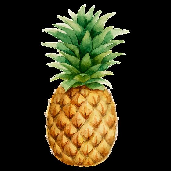 hopfenaroma_ananas
